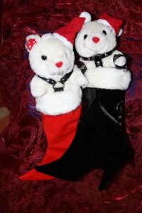 Weihnachten-suendige-mode