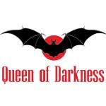 Queen-of-Darkness